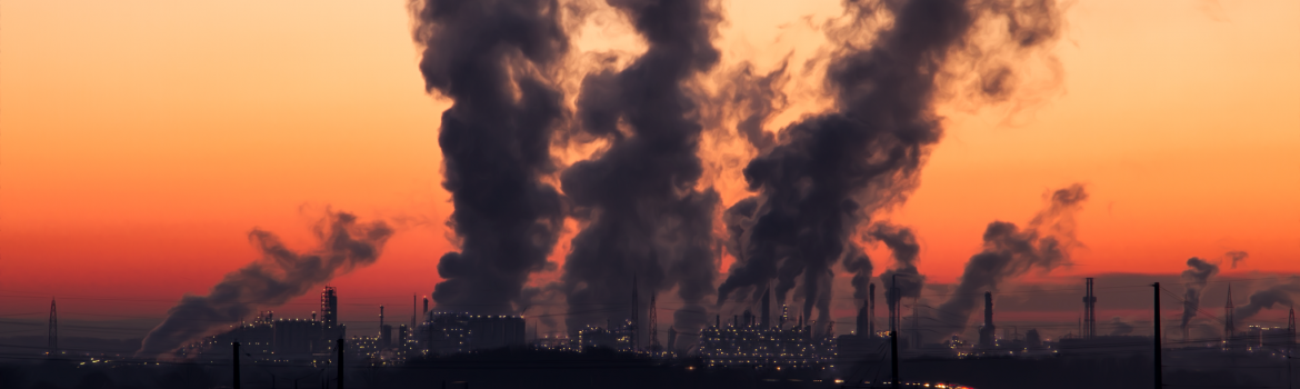 Complete Essay On Pollution And Its Effects For College Students Pollution Has Reached Its Peak Due To The Development And Modernization In  Our Lives With The Development Of Science And Technology There Has Been A  Huge  Business Plan Writer In Dubai also Essay On Global Warming In English  Argument Essay Thesis