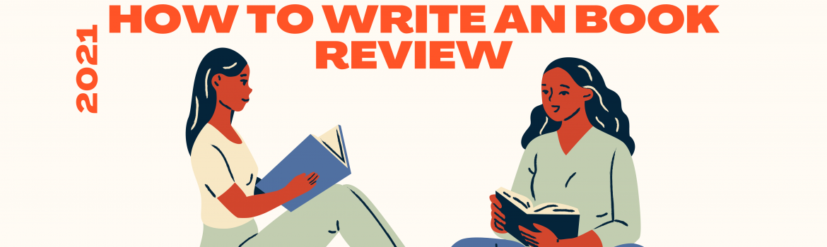 What Does It Take to Write a Book Review?