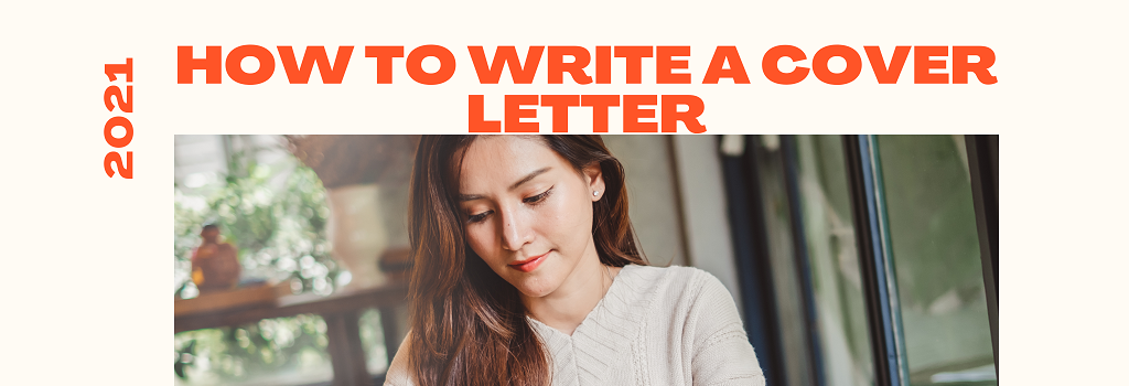 How To Write a Cover Letter To Get a Job of Your Dreams